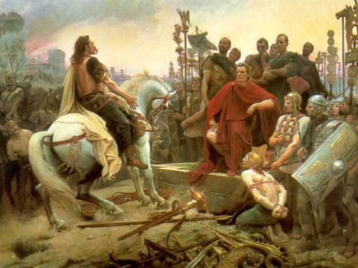 Siege-alesia-vercingetorix-jules-cesar_R.jpg