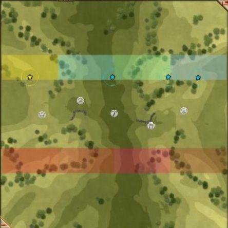 Forest_Gully.jpg