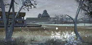 Siege_of_Osaka_Castle.jpg
